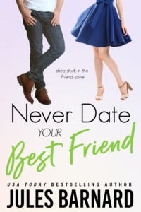 Neverdate Yourbestfriend Ebook
