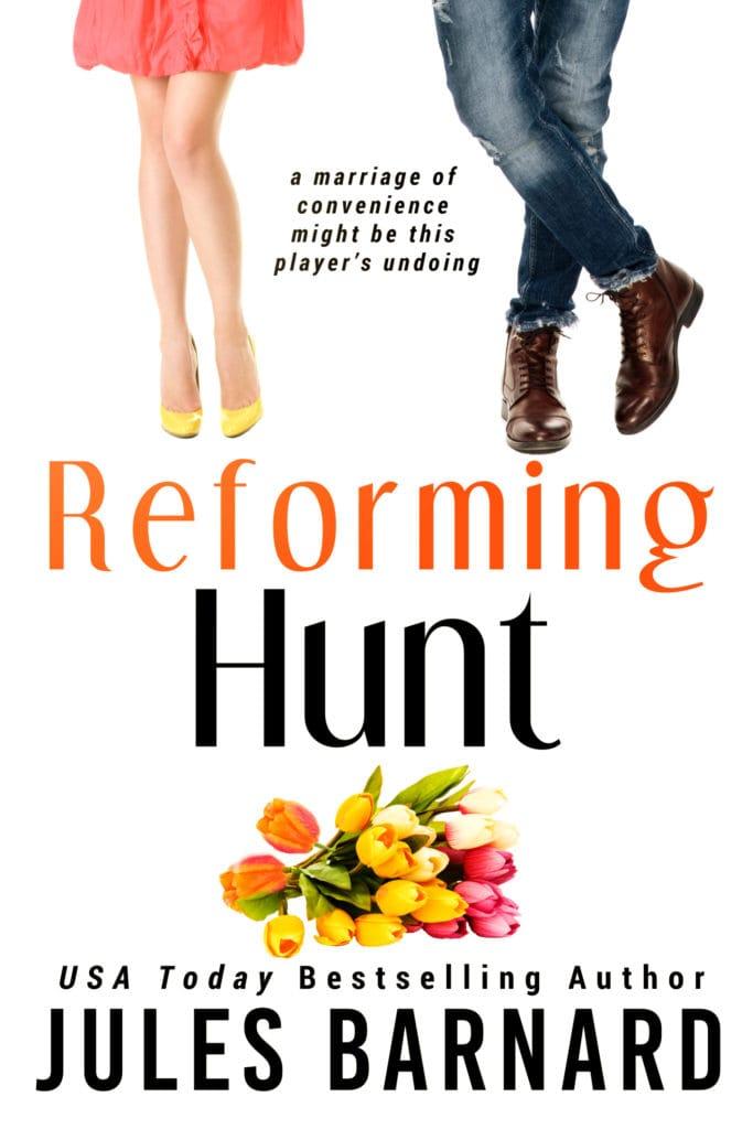 Reforminghunt