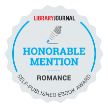 Self E Honorablemention Romance