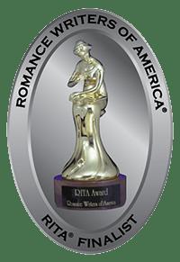 Rita Finalist
